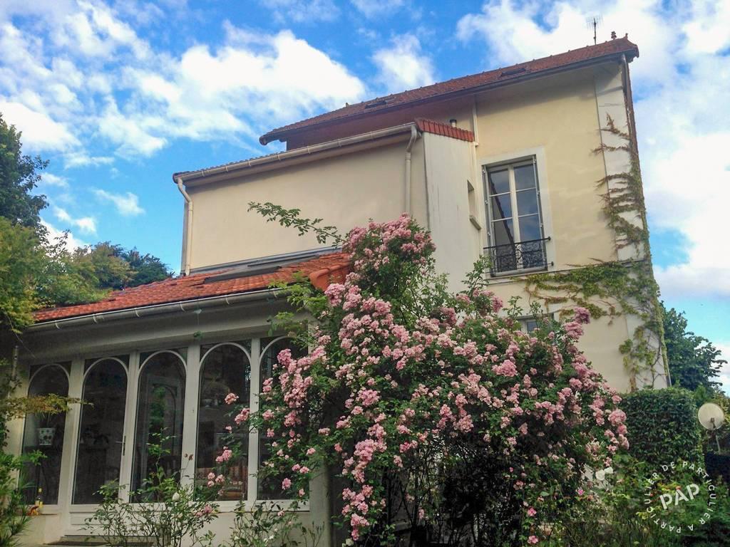 Maison 1.450.000€ 240m² Le Perreux-Sur-Marne (94170)