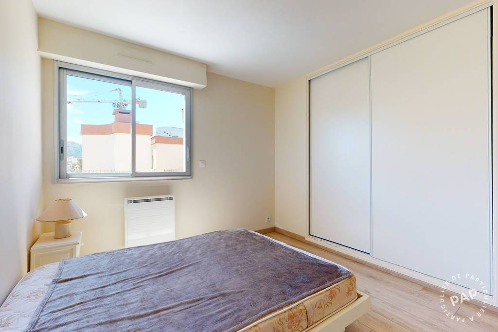 Appartement 280.000€ 78m² Marseille 8E (13008)
