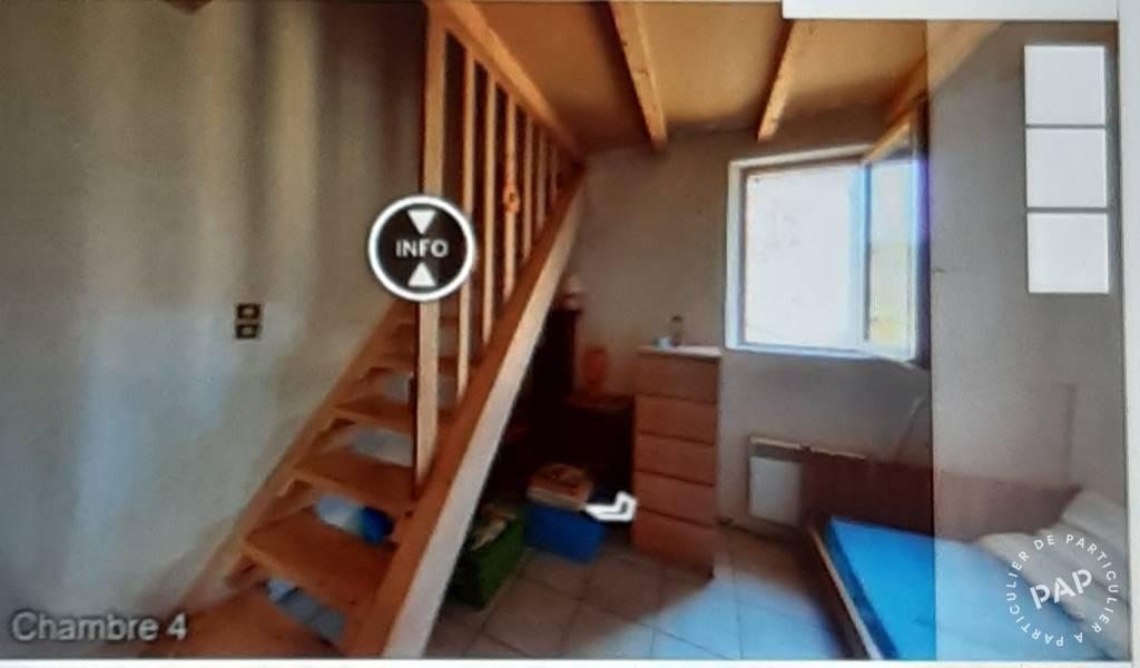 Maison 290.000€ 100m² Montagnac-Montpezat