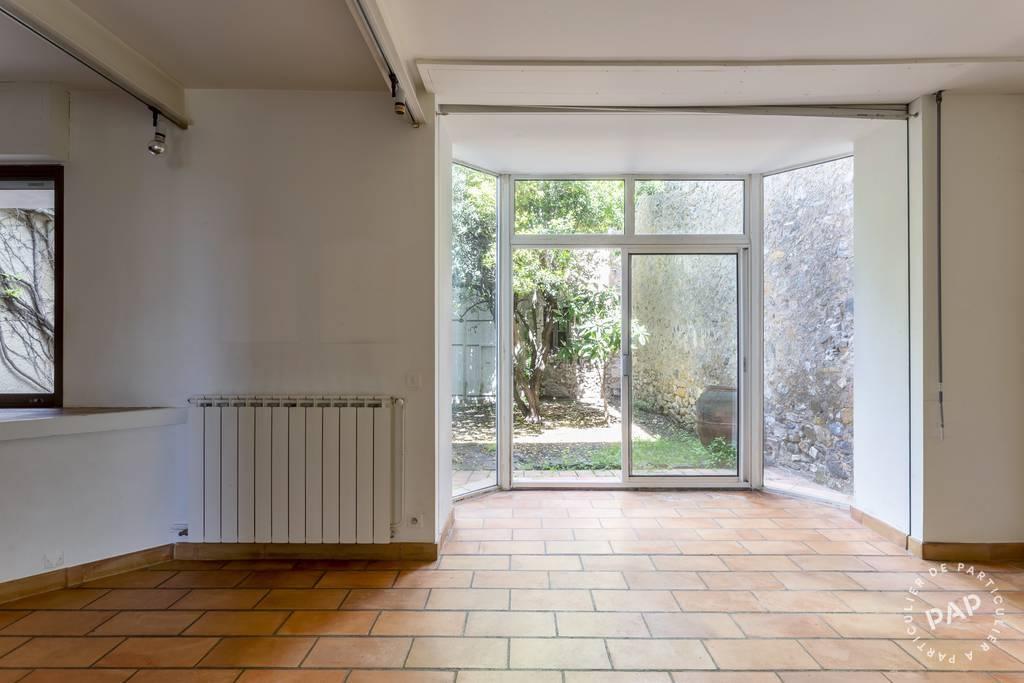 Maison 330.000€ 170m² Nébian (34800)