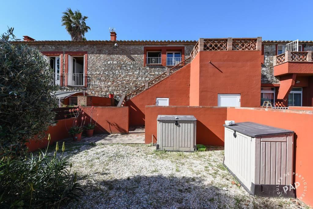Appartement 210.000€ 100m² 15 Min Perpignan