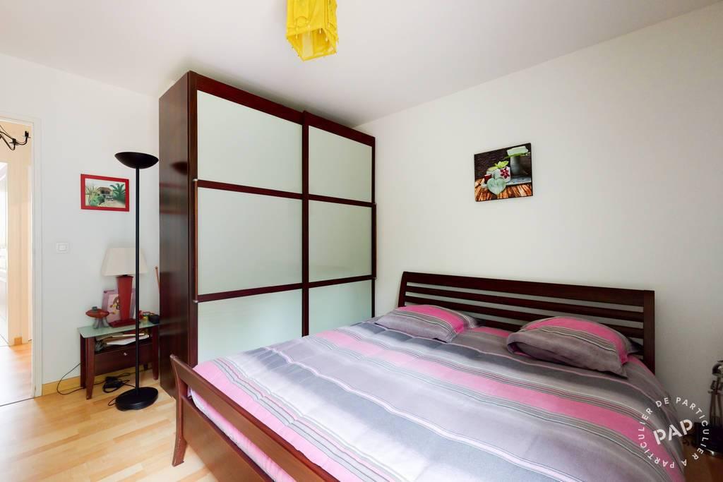 Maison 195.000€ 73m² Vizille (38220)