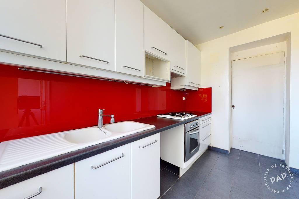 Appartement 580.000€ 107m² Saint-Raphaël (83700)