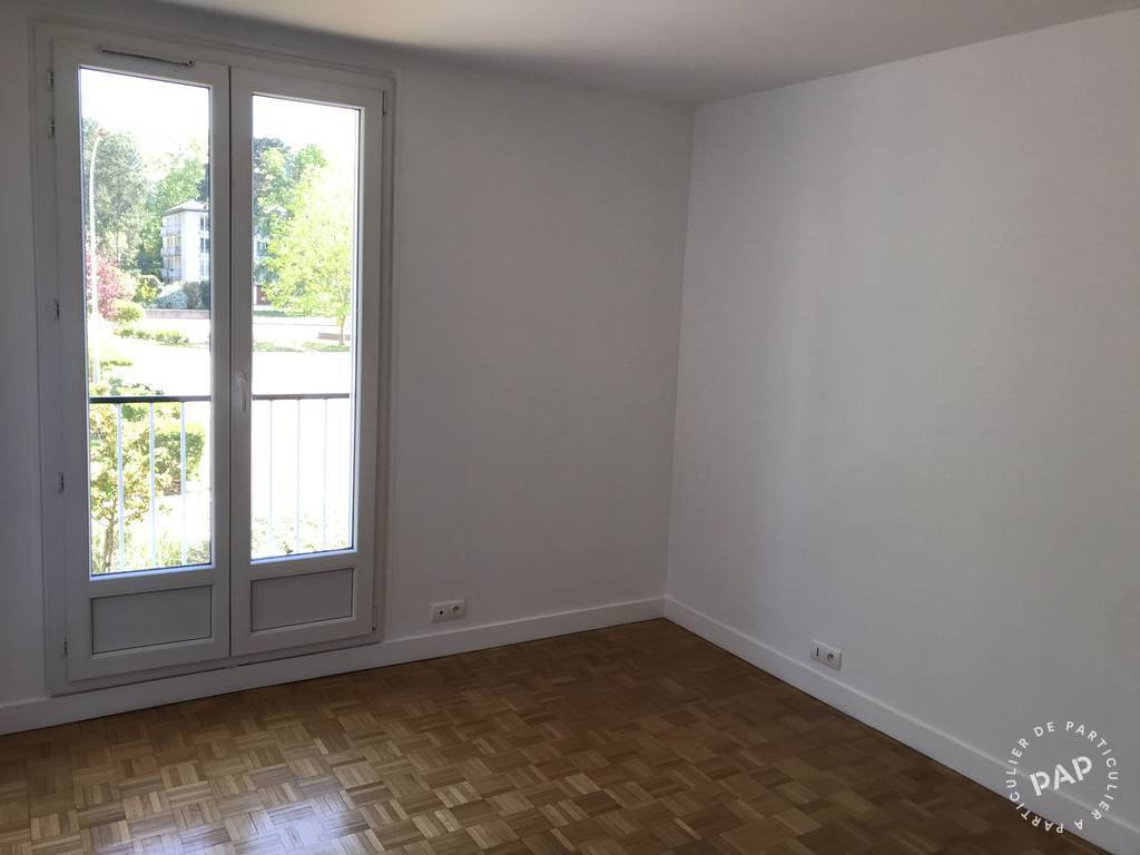 Immobilier Maisons-Laffitte (78600) 395.000€ 75m²