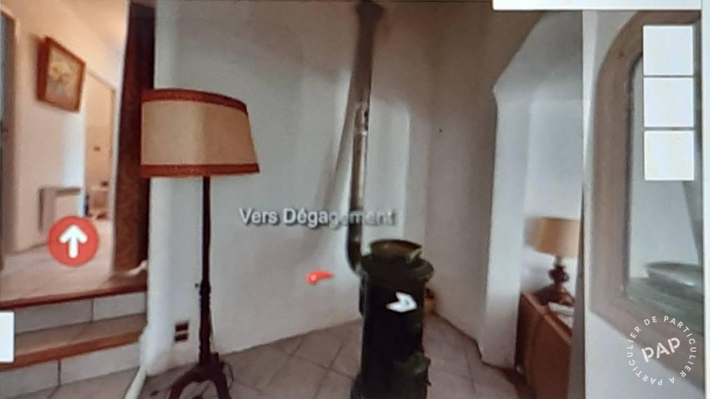 Immobilier Montagnac-Montpezat 290.000€ 100m²