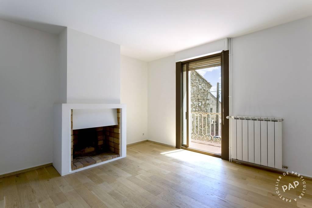 Immobilier Nébian (34800) 330.000€ 170m²