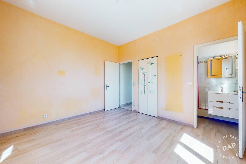 Immobilier Saint-Raphaël (83700) 580.000€ 107m²