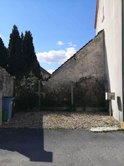 Belloy-En-France (95270)