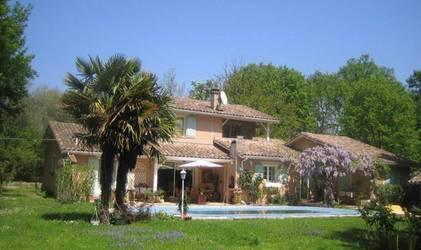 Vente maison 210m² Brax - 685.000€