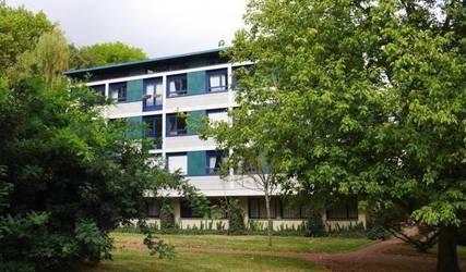 Location appartement 3pièces 60m² Louveciennes (78430) - 1.000€