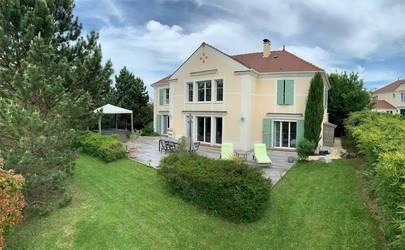 Vente maison 230m² Magny-Le-Hongre (77700) - 850.000€