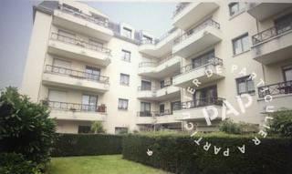 Vente Appartement La Garenne-Colombes 40m² 300.000€