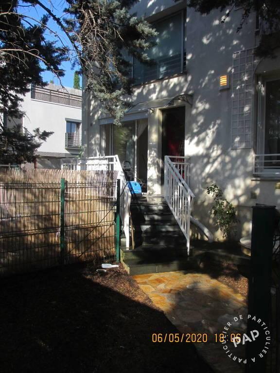 Appartement a louer colombes - 2 pièce(s) - 48 m2 - Surfyn