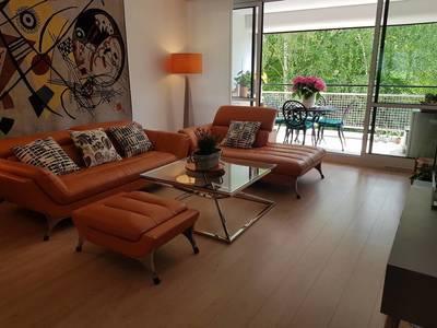 Vente appartement 4pièces 103m² Vaux-Le-Pénil (77000) - 260.000€
