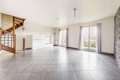 Vente maison 108m² Conflans-Sainte-Honorine (78700) - 385.000€