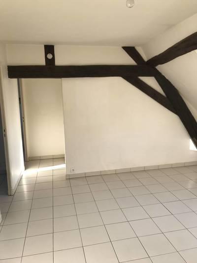 Location appartement 2pièces 42m² Palaiseau (91120) - 735€