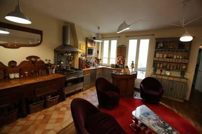 Vente appartement 7pièces 147m² Paris 7E (75007) - 2.150.000€