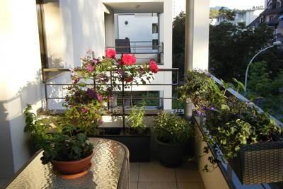 Vente appartement 2pièces 63m² Annecy (74000) - 490.000€