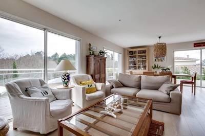Vente maison 160m² La Teste-De-Buch (33260) - 1.060.000€