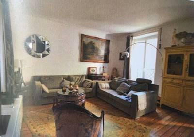 Vente appartement 3pièces 72m² Paris 13E (75013) - 854.000€