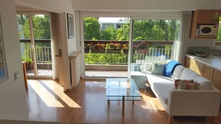 Vente appartement 5pièces 92m² Athis-Mons (91200) - 260.000€