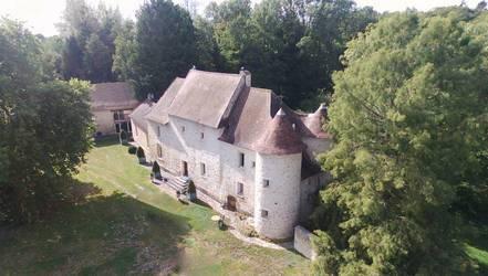 Tessancourt-Sur-Aubette (78250)