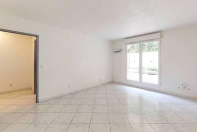 Vente appartement 3pièces 58m² Nice (06000) - 260.000€