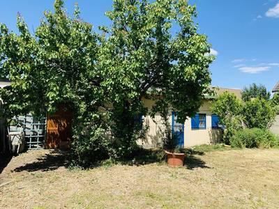 Vente maison 160m² Limeil-Brévannes (94450) - 465.000€