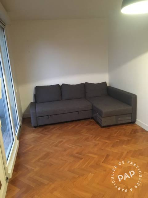 Vente appartement studio Sens (89100)