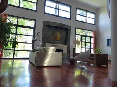 Vente maison 265m² Bourg-La-Reine (92340) - 1.580.000€