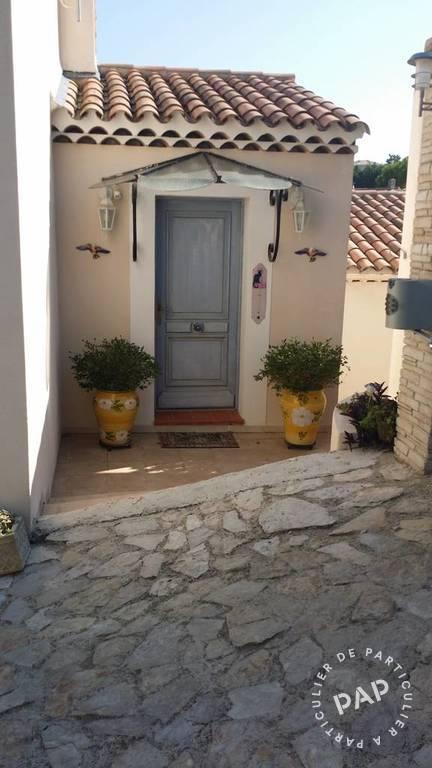 Vente Maison Marseille 13E (13013)