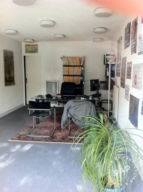 Vente et location Bureaux, local professionnel Paris 13E (75013)