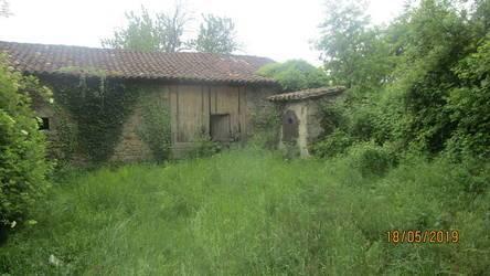 Saint-Perdoux (46100)