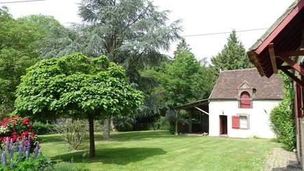 Belhomert-Guéhouville (28240)