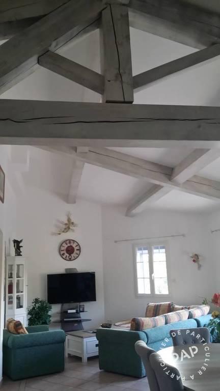 Vente immobilier 695.000€ Marseille 13E (13013)