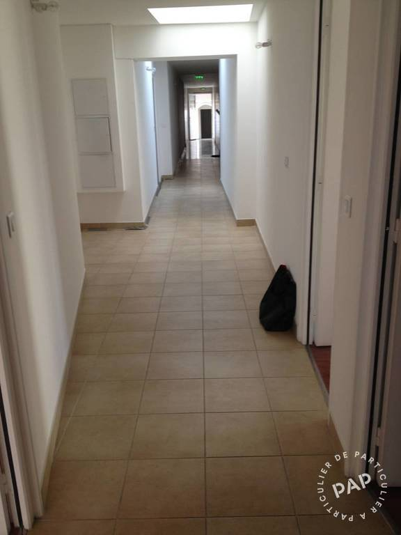 Vente immobilier 170.000€ Beaumont-Sur-Oise (95260)