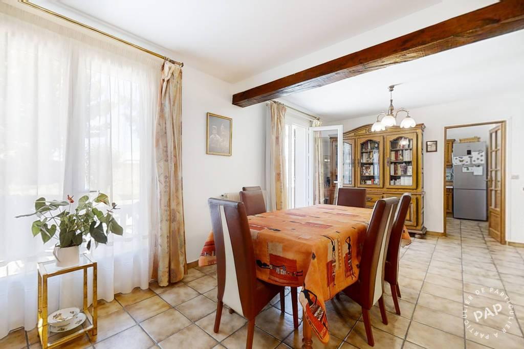 Vente immobilier 353.000€ 8 Km De  Melun, À Moisenay