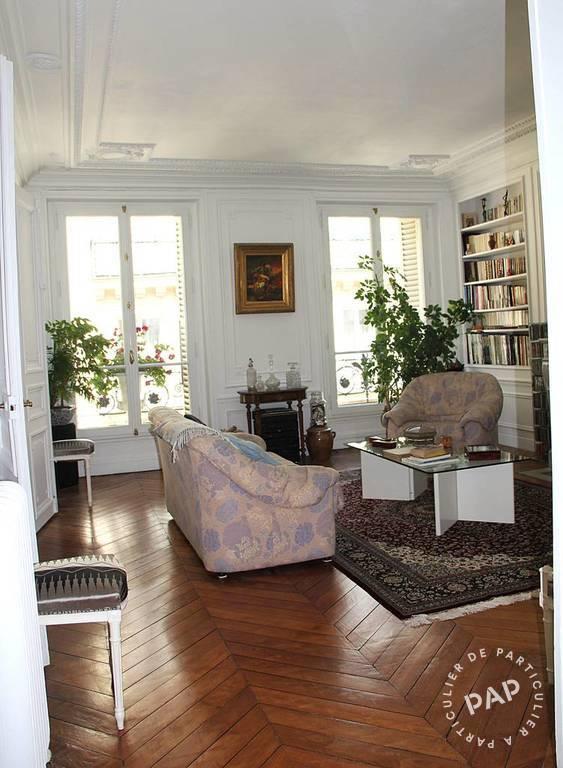 Vente immobilier 1.300.000€ Paris 8E (75008)