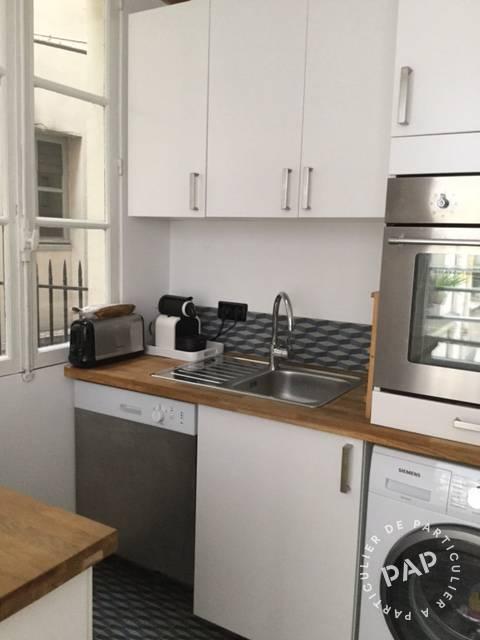 Vente immobilier 974.000€ Paris 11E (75011)