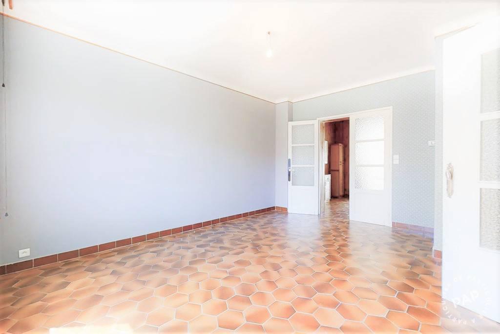 Vente immobilier 385.000€ Marcq-En-Barœul (59700)