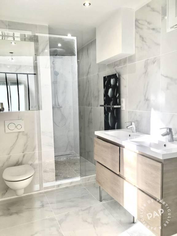 Vente immobilier 950.000€ Carnoux-En-Provence (13470)