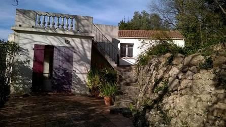 Solliès-Toucas (83210)