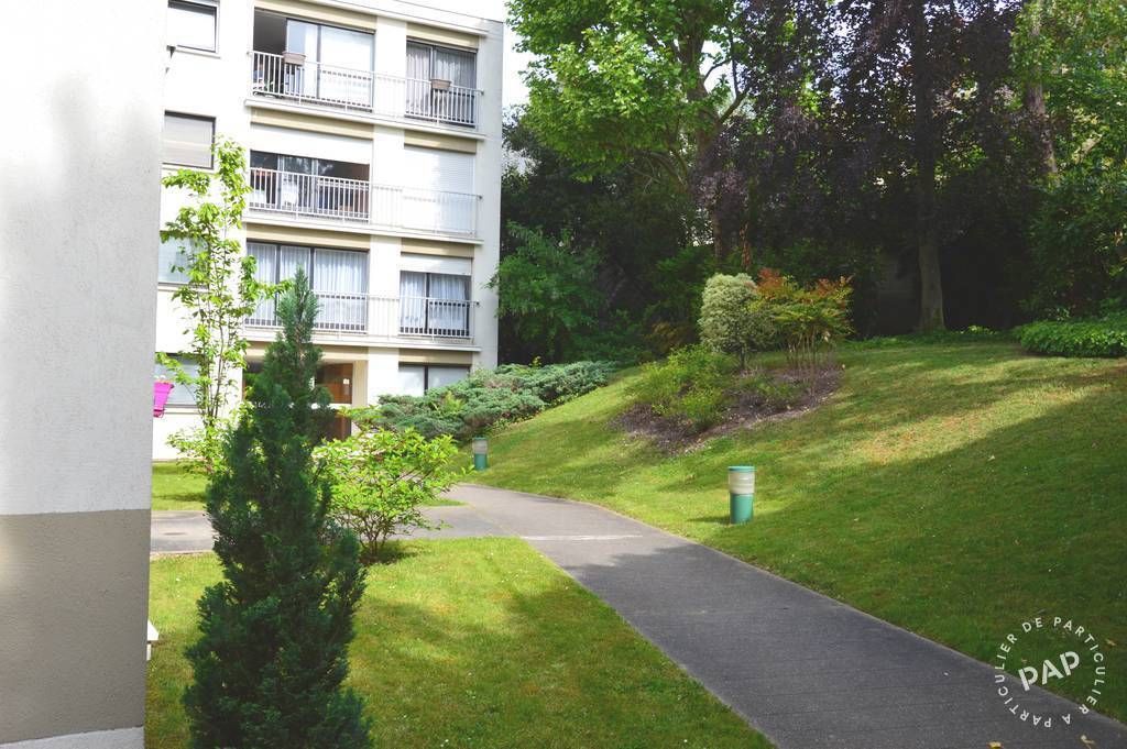 Appartement Fontenay-Aux-Roses (92260) 1.000€