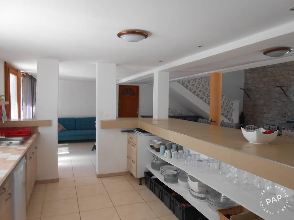 Maison Narbonne (11100) 535.000€