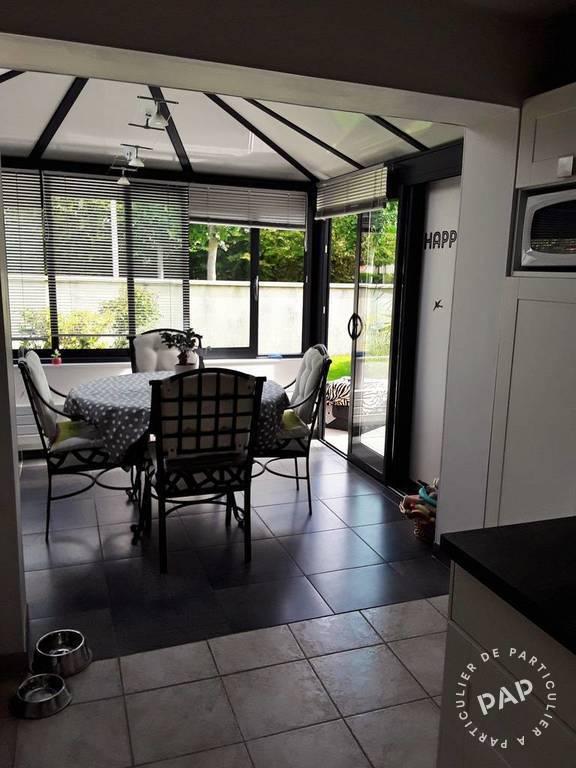 Maison Ouistreham (14150) 414.000€