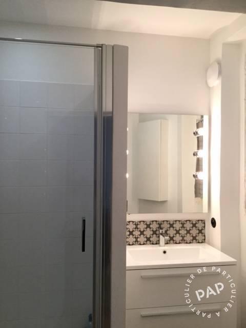 Appartement Paris 11E (75011) 974.000€