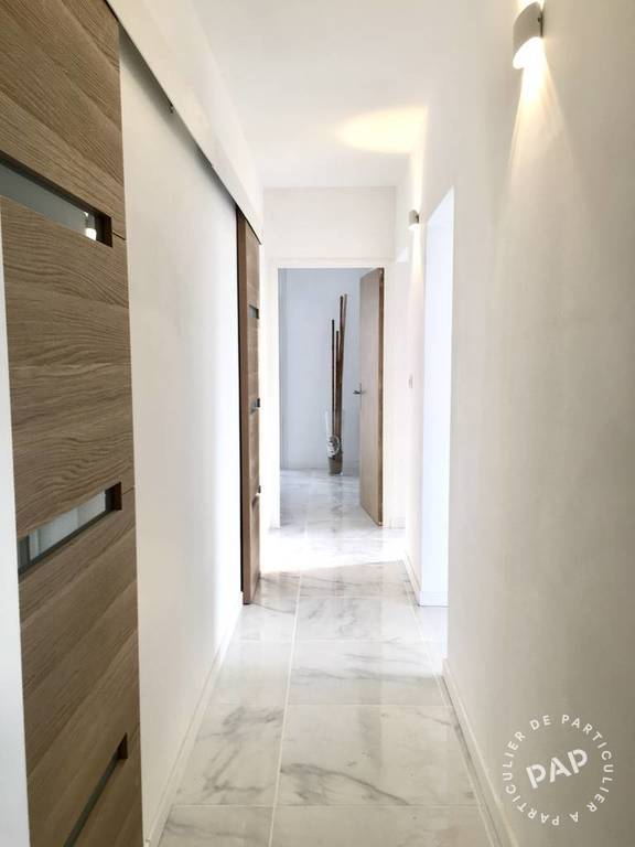 Maison Carnoux-En-Provence (13470) 950.000€