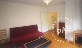 Appartement 300.000€ 40m² La Garenne-Colombes
