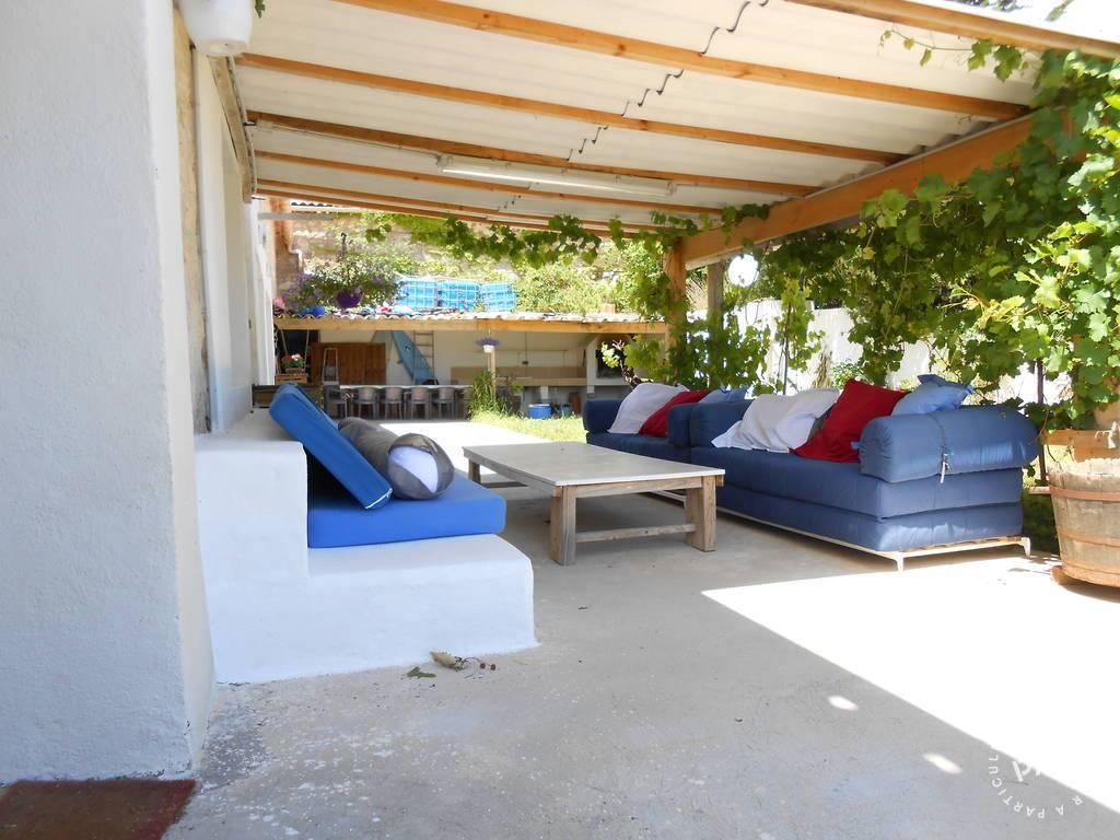 Maison 535.000€ 350m² Narbonne (11100)