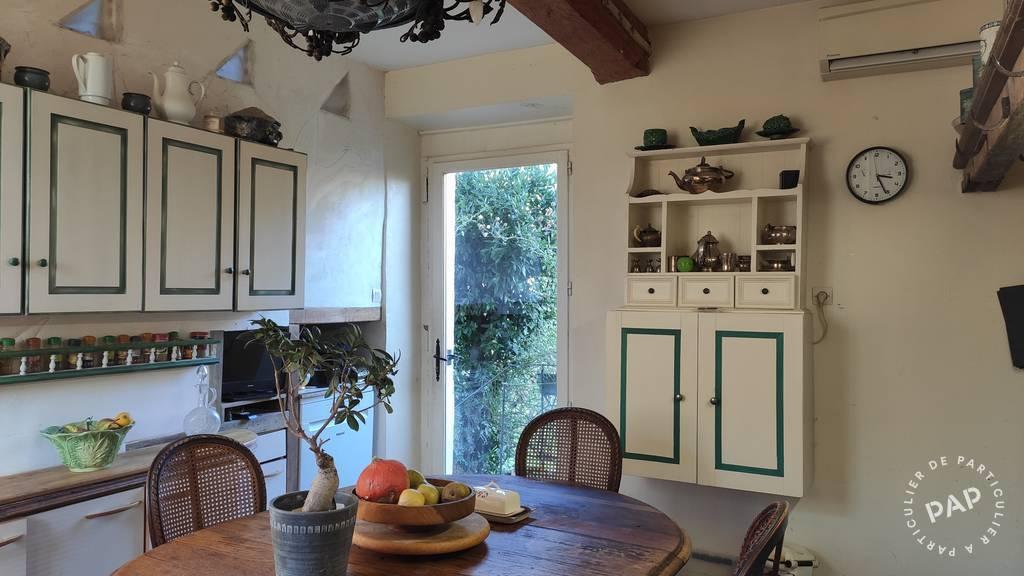 Maison 400.000€ 160m² Verderonne (60140)